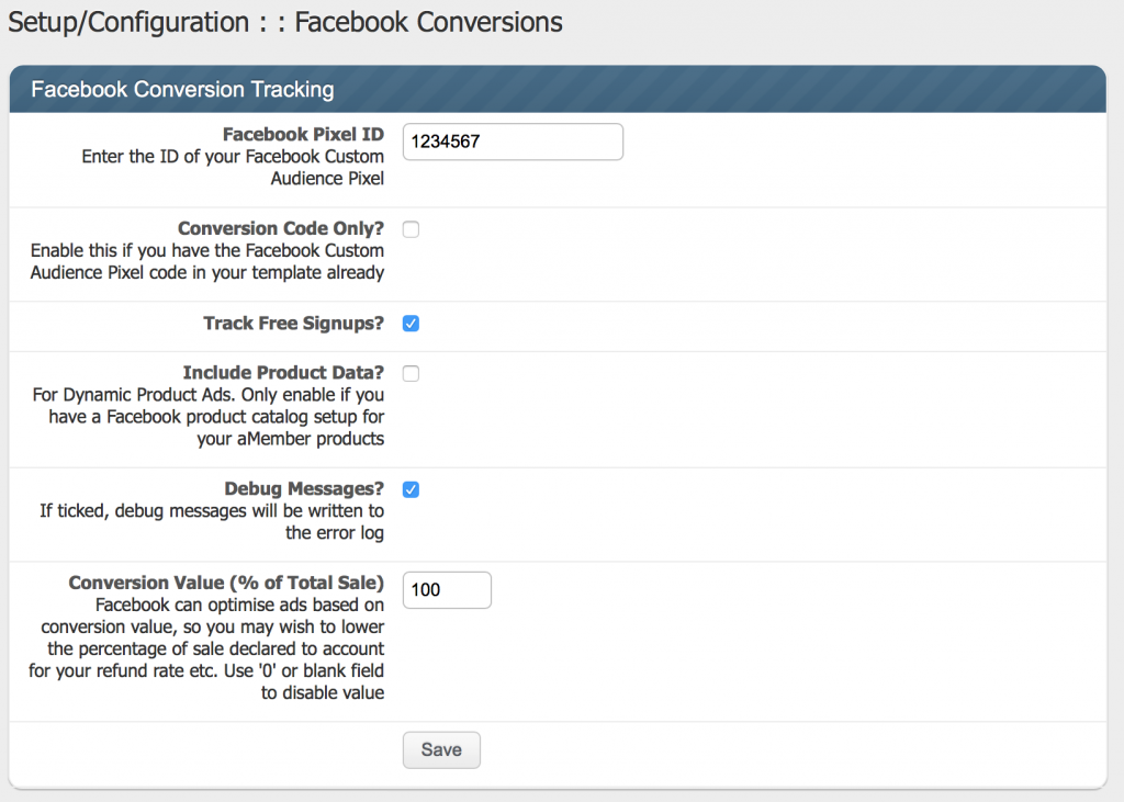 fbconversion-settings