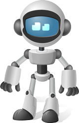 AWtomator for AWeber