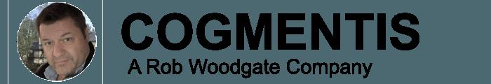 Cogmentis